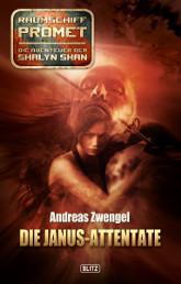 ShalynShan7_Cover_Newsletter