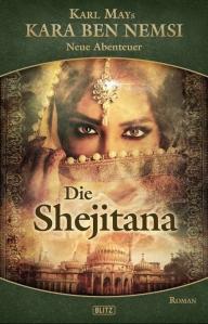 Die Shejitana