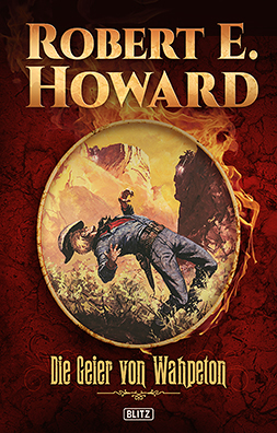 howard-1_cover_web