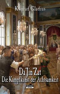 DSA1-Cover