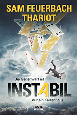 Instabil-2_Cover_web