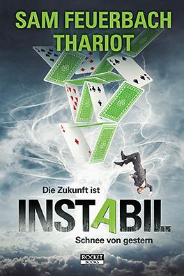 Instabil-3 web