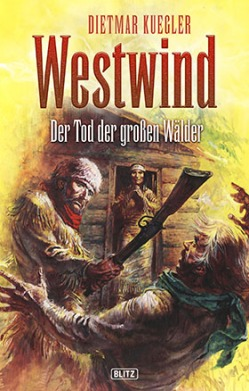 Westwind-1_Cover_Blog