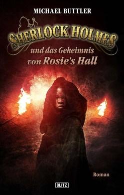 rosieshall_blog